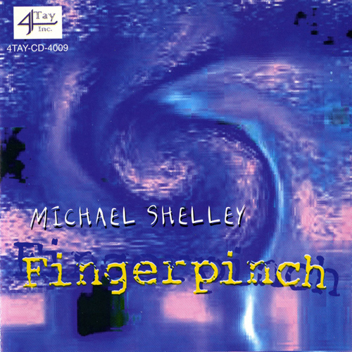 Fingerpinch