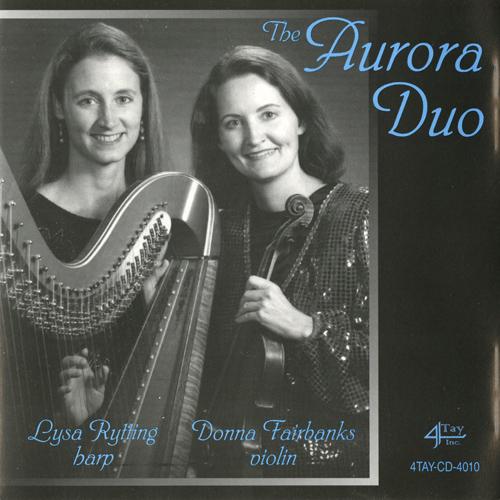 Aurora Duo