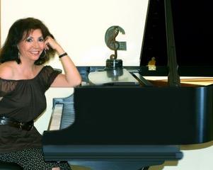 Alicia Zizzo