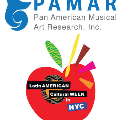 NYC Latin American Cultural Week