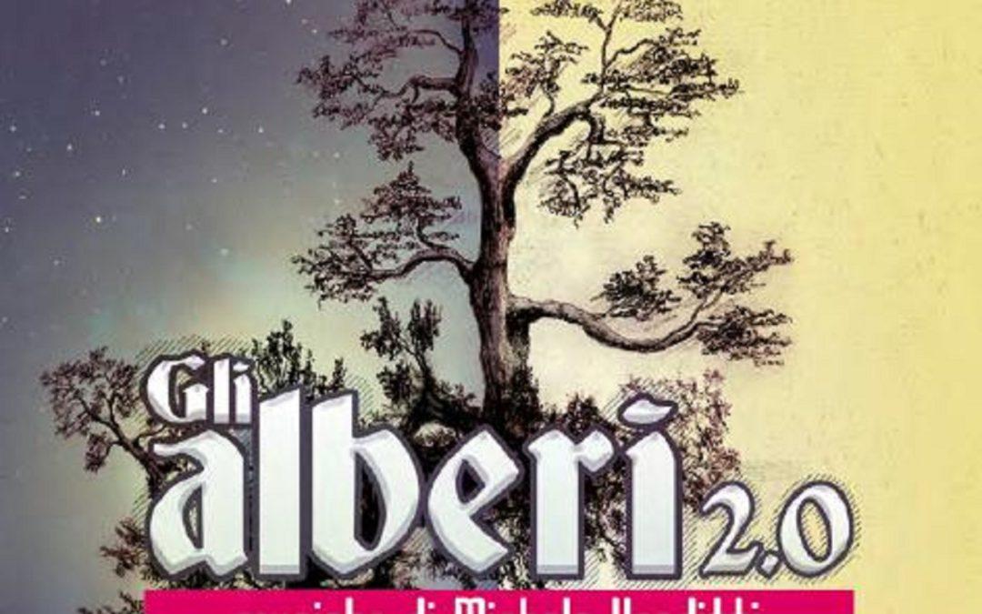 Gli Alberi 2.0