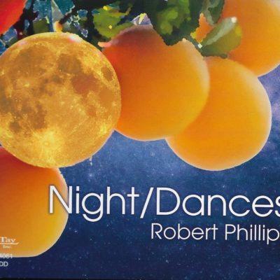 Night/Dances